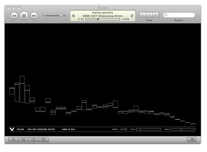 download ultraman nexus ps2 iso emuparadise
